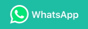 Viber / чат в WhatsApp
